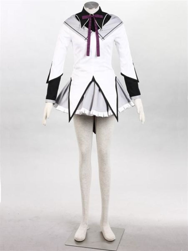 Vermp000136 Xxs Cosplay Costume