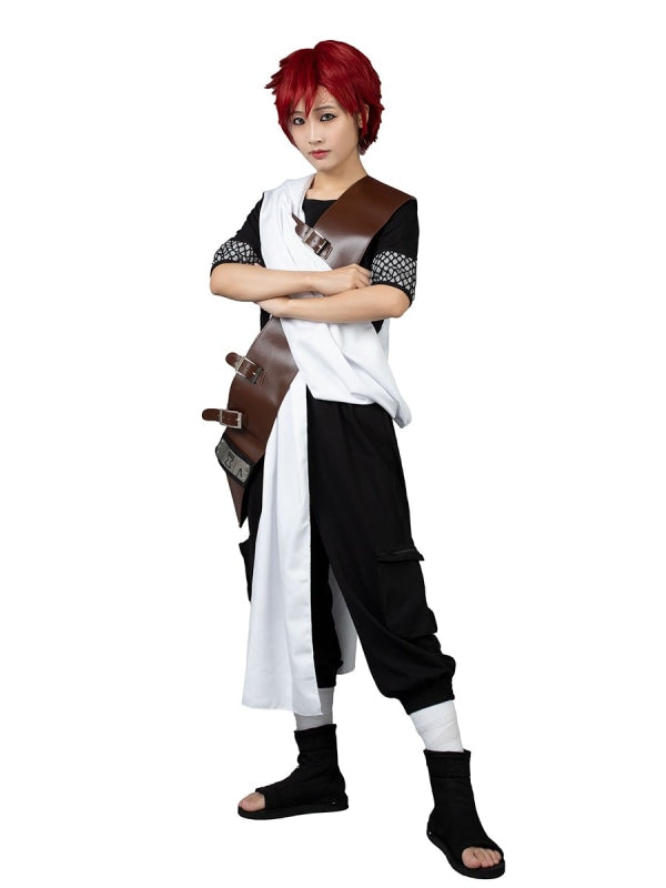 Naruto --Mp000121 Xxs Cosplay Costume