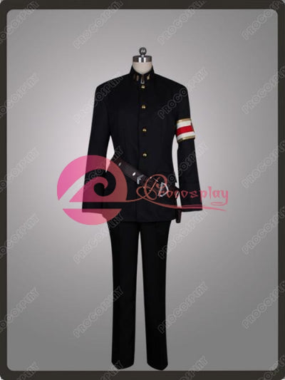 Mp003249 Cosplay Costume