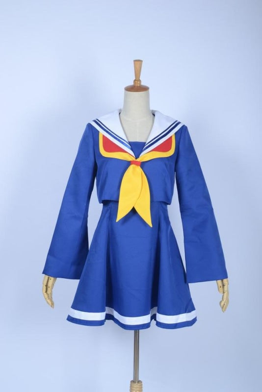 Mp002625 Xxs Cosplay Costume