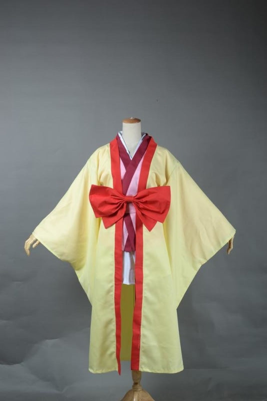 Mp002823 Xxs Cosplay Costume