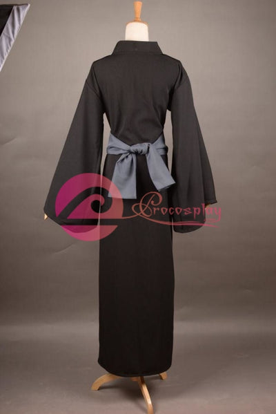Mp002752 Cosplay Costume