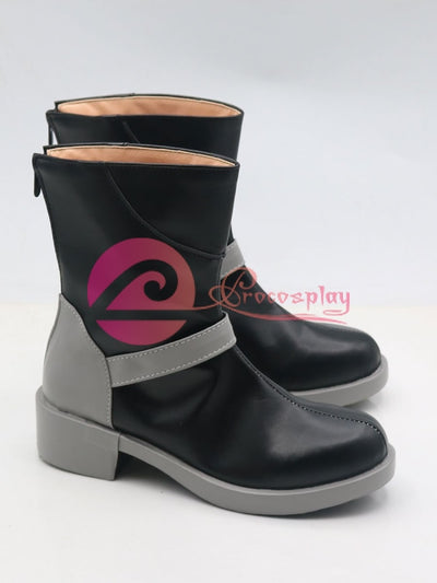 One Piece Film Strong World Mp004887 Shoe