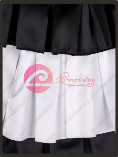 One Piece Mp000359 Cosplay Costume
