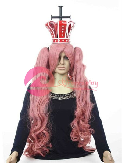 One Piece Mp005025 Cosplay Wig