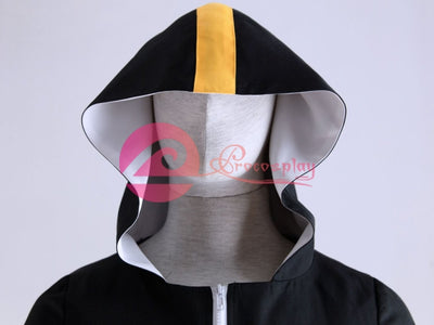 One Piece ·d·· 1 Mp002026 Cosplay Costume