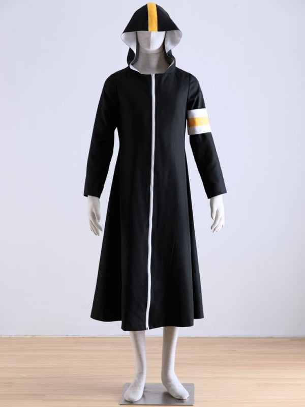 One Piece ·d·· 1 Mp002026 Xxs Cosplay Costume