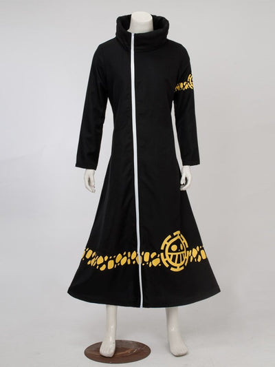 One Piece ·d·· 2 Mp002027 Xxs Cosplay Costume