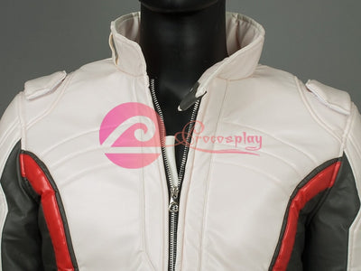 Overwatch ( Soldier: 76 ) / Jack Morrison )Mp003327 Cosplay Costume