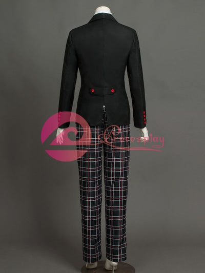5 Mp004189 Cosplay Costume
