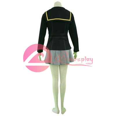 4 Mp001034 Cosplay Costume