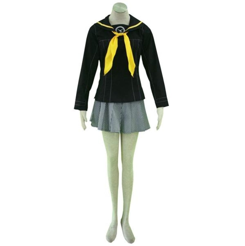 4 Mp001034 Xxs Cosplay Costume