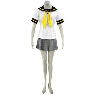 4 Mp001026 Xxs Cosplay Costume