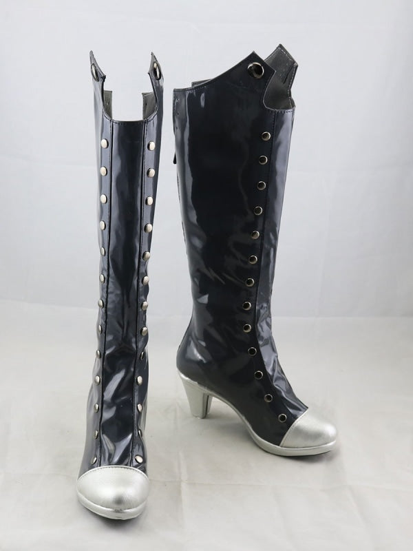 5 / Mp004528 #34(22Cm Shoe