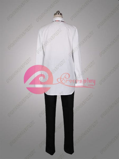 Mp000501 Cosplay Costume