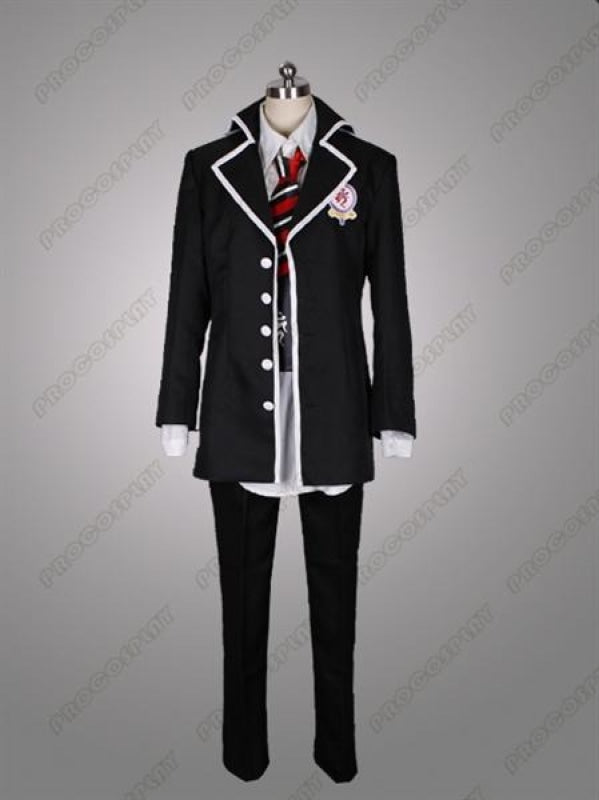Mp000501 Xxs Cosplay Costume