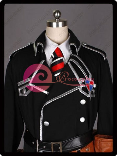 Mp000423 Cosplay Costume
