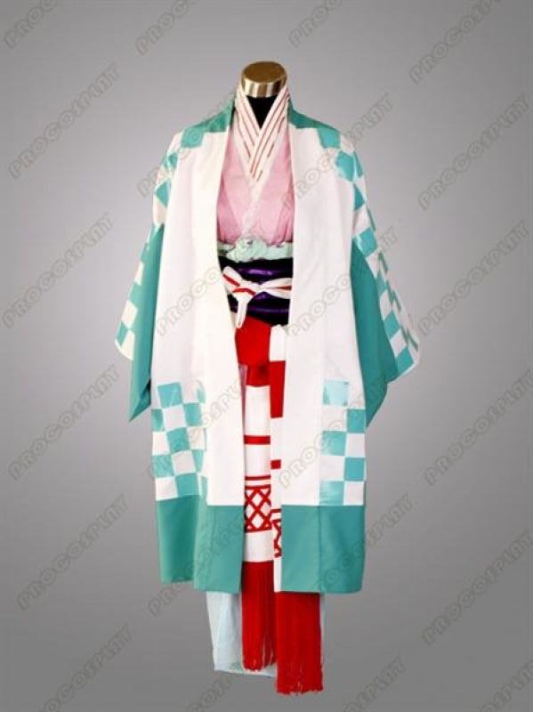 Mp000135 Xxs Cosplay Costume