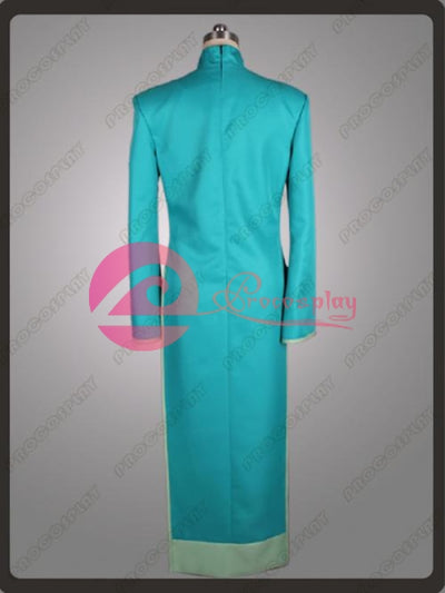 Mp001367 Cosplay Costume