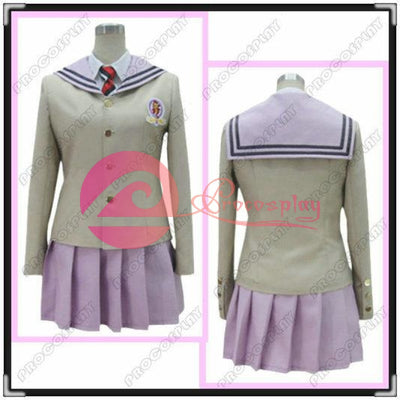 Mp000866 Cosplay Costume