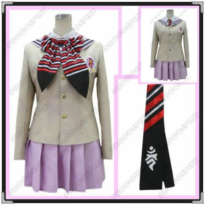 Mp000866 Xxs Cosplay Costume