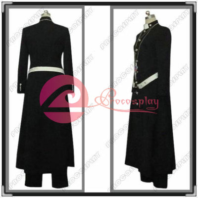 Mp000111 Xxs Cosplay Costume