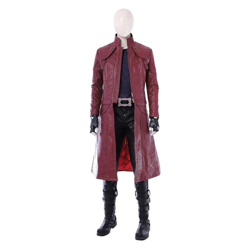 Devil May Cry 5 5Mp004157 Xs / #34(22Cm