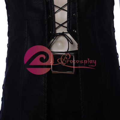 Devil May Cry 5 5V Mp004191 Cosplay Costume