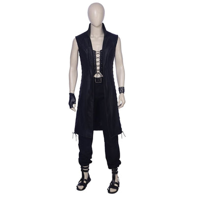 Devil May Cry 5 5V Mp004191 Xs / #34(22Cm Cosplay Costume