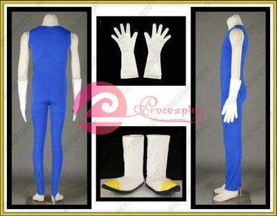 Mp004093 Cosplay Costume