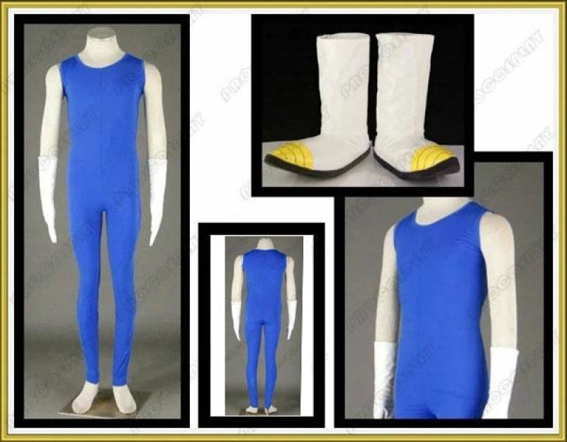 Mp004093 Xxs / #34(22Cm Cosplay Costume
