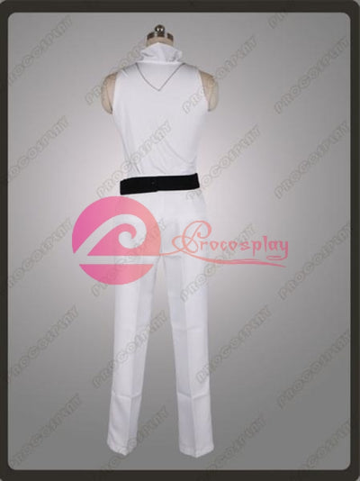Vocaloid Synchronicity Len Mp002054 Cosplay Costume