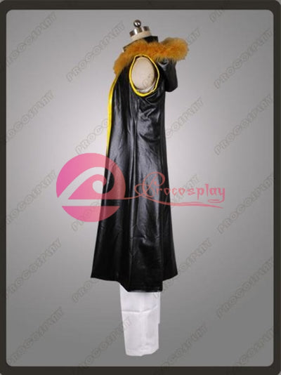 Vocaloid Synchronicity Len Mp002054 Xxs Cosplay Costume