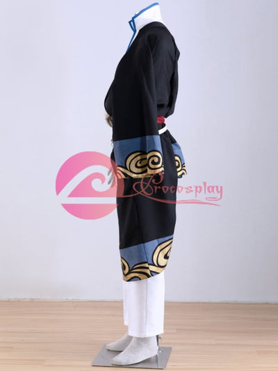 Mp002032 Cosplay Costume