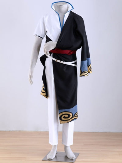 Mp002032 Xxs Cosplay Costume