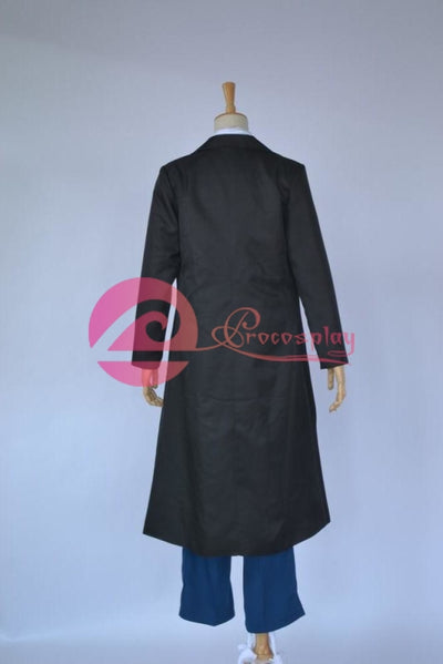 Mp002677 Cosplay Costume