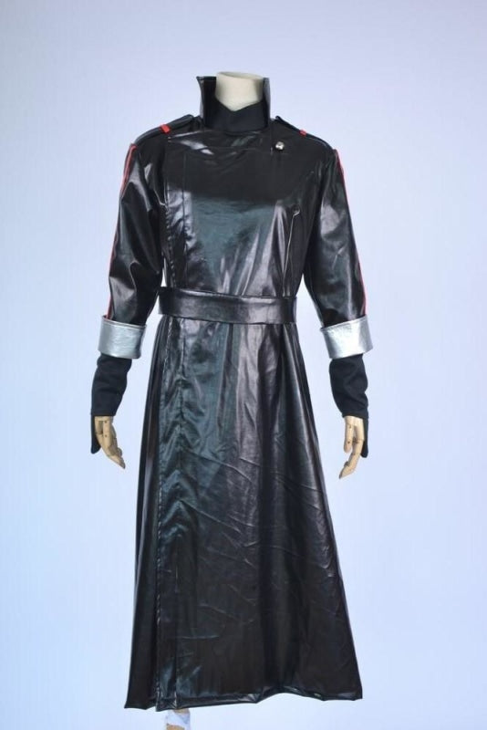 Mp002679 Cosplay Costume