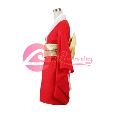 6 Mp003903 Cosplay Costume
