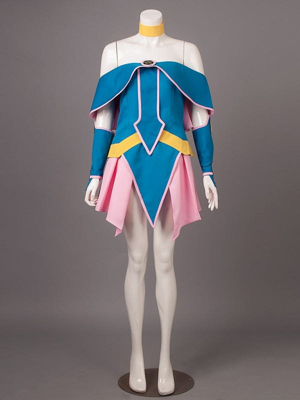 Mp002991 Xxs Cosplay Costume