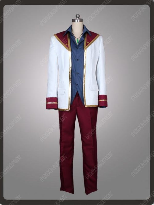 Arc-Vmp003040 Xxs Cosplay Costume
