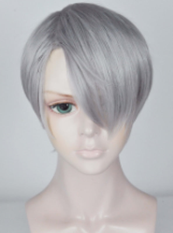 !!! On Icemp003677 Cosplay Wig