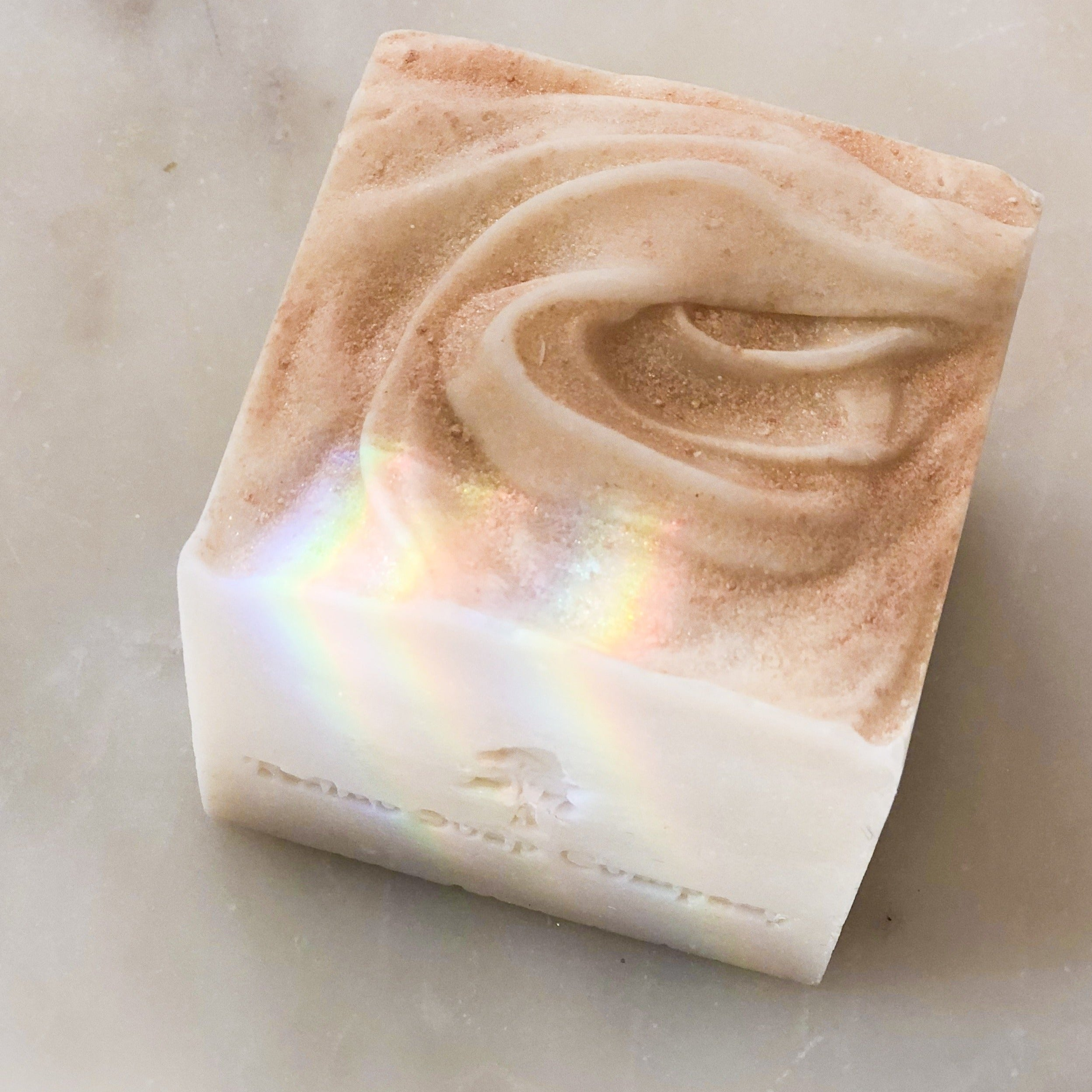 Tofino Soap | Illume