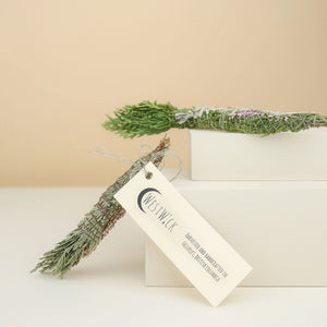 Wild Harvest | Blessing Bundles - Tofino Soap Company ®