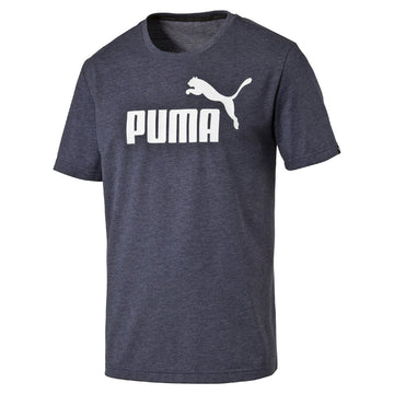 Puma ESS N0.1 Heather Tee