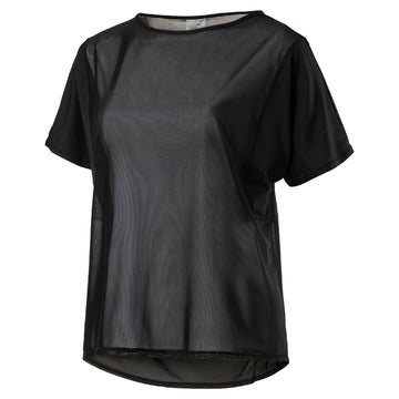 Puma Explosive Short Sleeve Training Top