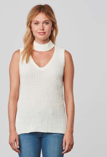 CUPCAKES AND CASHMERE CAMDON TOP