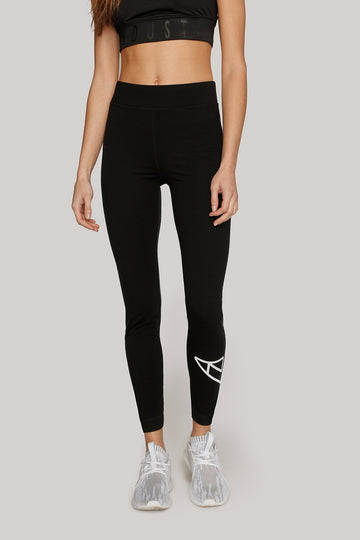 INDUSTRY ICON LEGGING