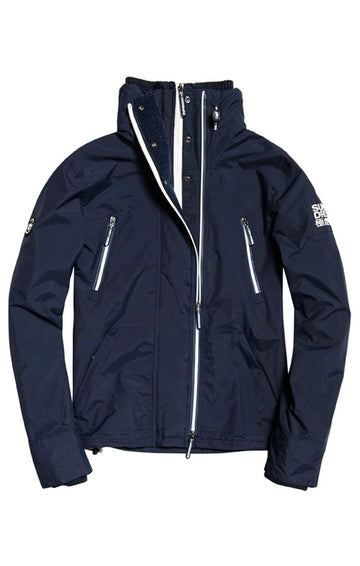 SUPERDRY TECHNICAL WINDATTACKER