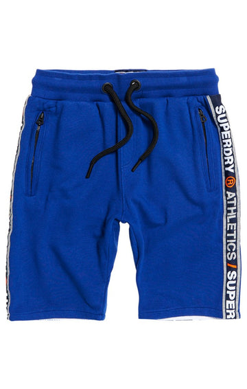 SUPERDRY STADIUM SHORTS