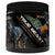 True Beast Muscle, Performance, Vitality Supplement (CHICKEN)